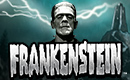 Hra Frankenstein na casinu Bet-at-home